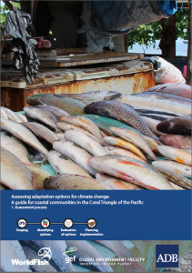 adaptation-climate-change-brochure
