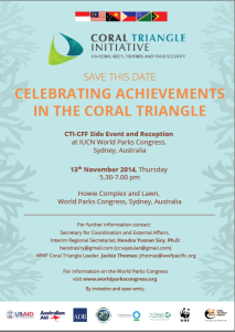 celebrating-achievements-in-the-CT