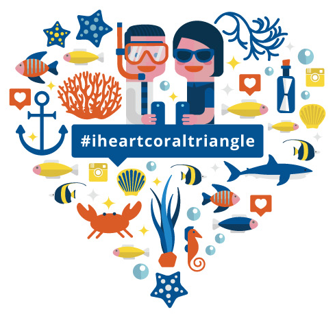 cover-heart-coral-triangle